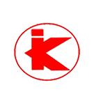 innsamlingskontrollen logo