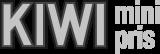 Partner Kiwi